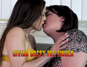 Giving_Dacey_The_Finger